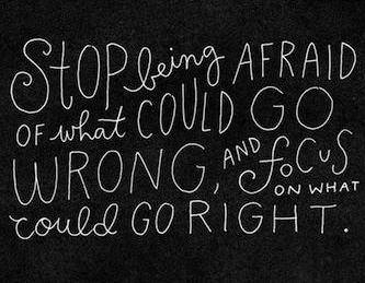 stop-being-afraid