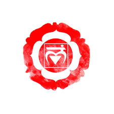 The Supreme Guide To Open Your Root Chakra Fast - AlohaParel